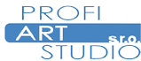 Profi Art Studio